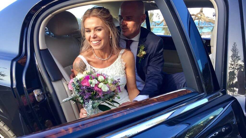 wedding-muto-travel-1024-576-2