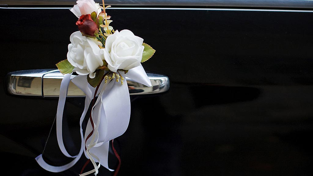 wedding-muto-travel-1024-576-3