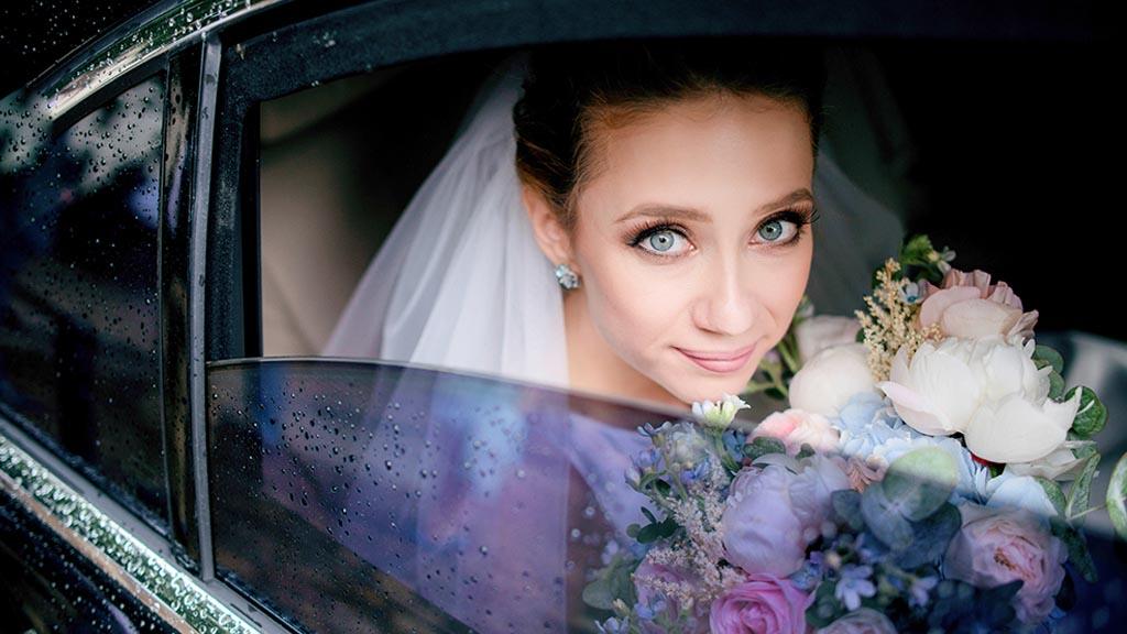 wedding-muto-travel-1024-576-4