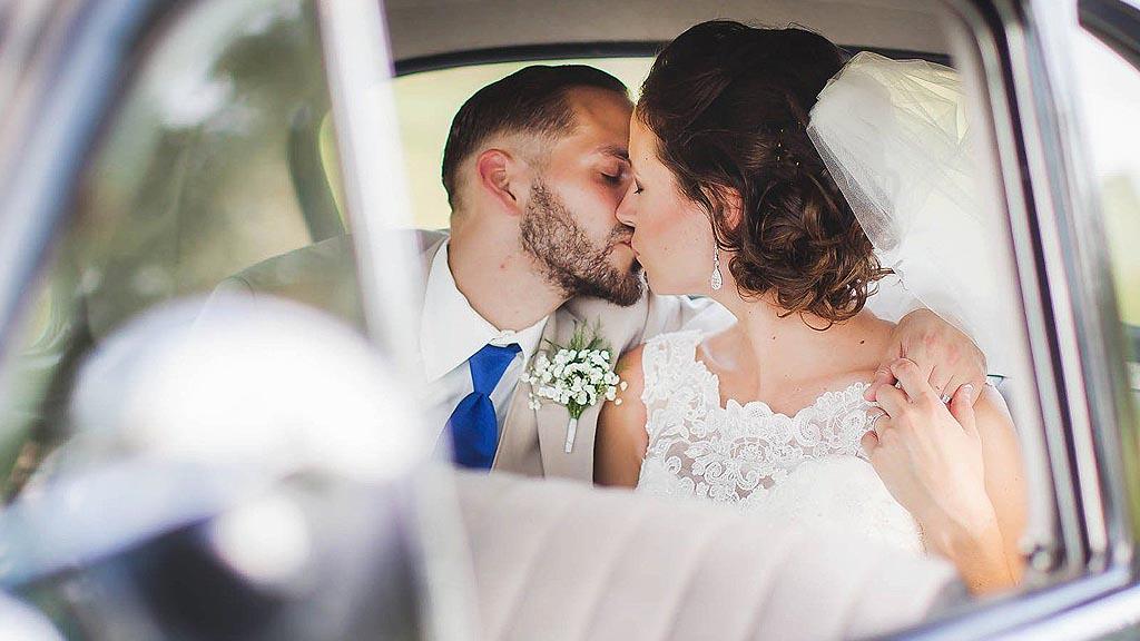 wedding-muto-travel-1024-576-5