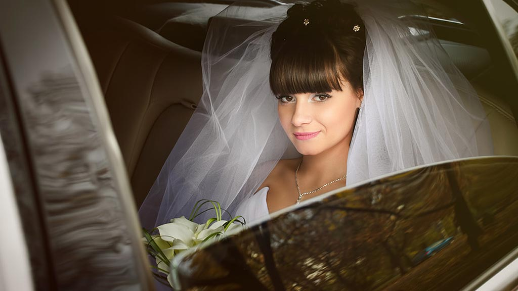 wedding-muto-travel-1024-576-6