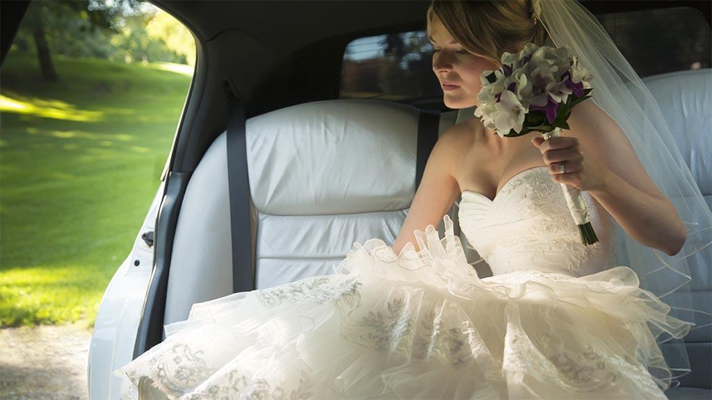 wedding-muto-travel-1024-576