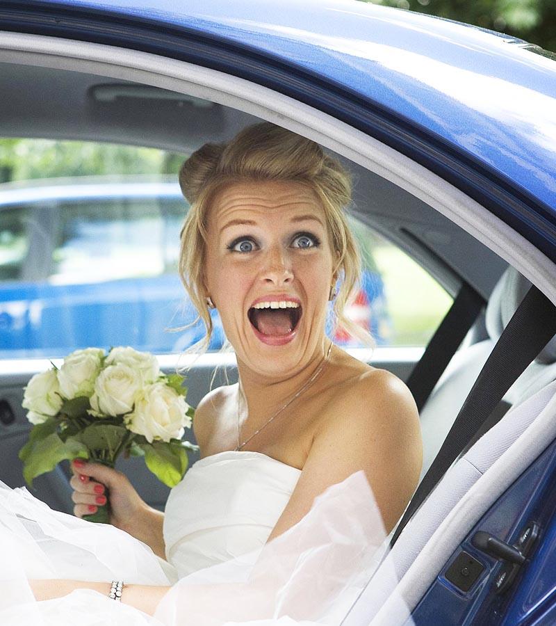 wedding-muto-travel-800-900-2