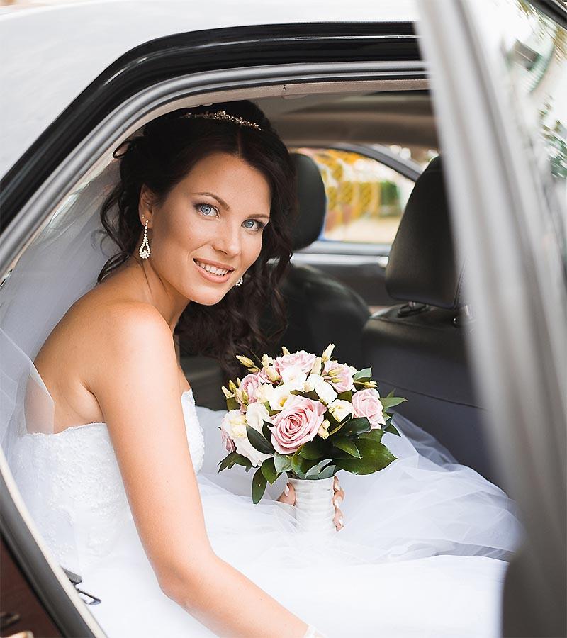 wedding-muto-travel-800-900